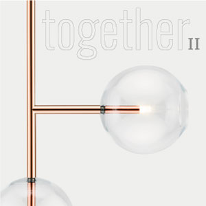 Together 2